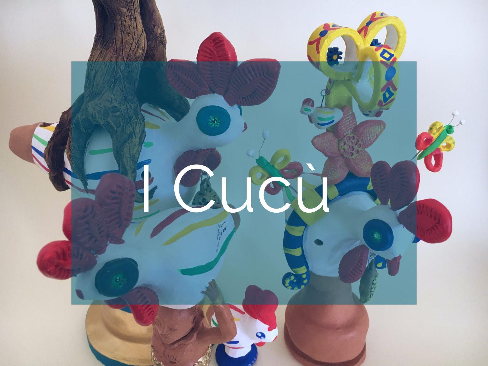 I Cucù