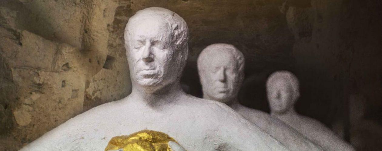 Panem – Mostra d'arte contemporanea | 13 Aprile / 31 Ottobre 2019